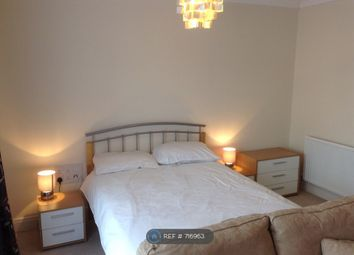 Room to rent in Allington Close, Farnham GU9