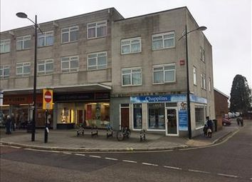 Thumbnail Retail premises to let in 9 Clock House, London Road, Waterlooville, Hampshire