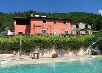 Thumbnail 7 bed villa for sale in Fivizzano, Massa And Carrara, Italy