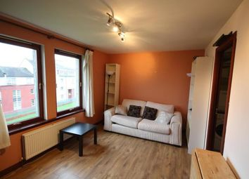 Thumbnail 1 bed flat to rent in Picktillum Place, Aberdeen