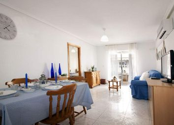 Thumbnail 3 bed apartment for sale in Torrevieja, Alicante, Spain