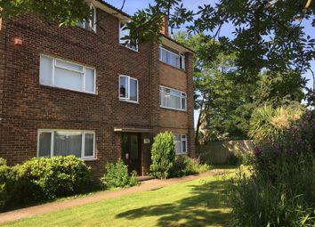 1 bed flat for sale in Weston Lane, Southampton SO19