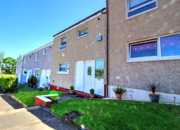 Thumbnail 3 bed terraced house for sale in Sycamore Place, East Kilbride, Glasgow