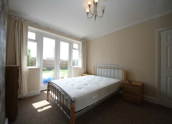 Thumbnail Room to rent in Chiltern Crescent - Room 2, Earley, Reading, Berkshire