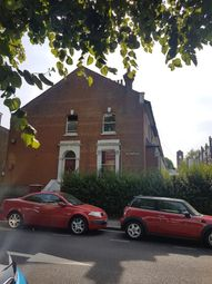 Thumbnail 8 bed link-detached house for sale in Linden Garden, Linden Garden Chiswick