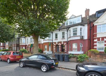 Thumbnail 4 bedroom flat for sale in Moresby Road, Clapton