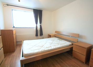 Thumbnail 1 bed flat for sale in George Road, Islington