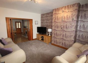 Thumbnail 2 bed terraced house to rent in Bolckow Street, Skelton-In-Cleveland, Saltburn-By-The-Sea
