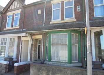 Thumbnail 1 bedroom flat to rent in King Street, Fenton, Stoke On Trent, Staffordshire