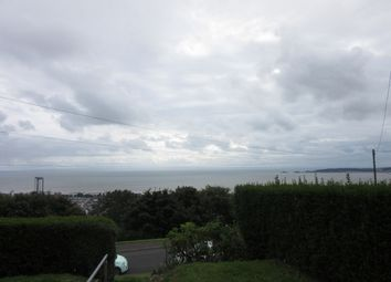 Thumbnail 3 bedroom property to rent in Nicander Parade, Mayhill, Swansea