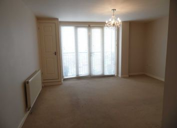 Thumbnail 2 bed flat to rent in Radford Way, Billericay