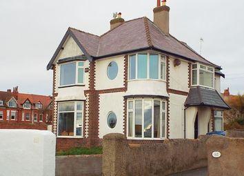 Thumbnail 3 bed flat to rent in South Parade, West Kirby, Wirral