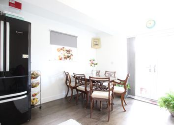 4 bed semi-detached house for sale in Academy Way, Dagenham, London RM8