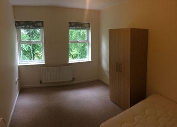 Room to rent in Tuke Grove, Wakefield WF1