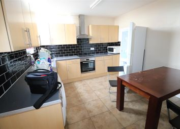Thumbnail 4 bed flat to rent in Sandy Lane, Coventry