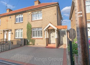 Thumbnail 2 bed property for sale in River Avenue, Hoddesdon