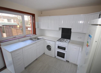 Thumbnail 3 bed terraced house to rent in Provost Milne - South Queensferry, South Queensferry