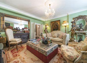 2 bed maisonette for sale in Portland Place, Marylebone, London W1B