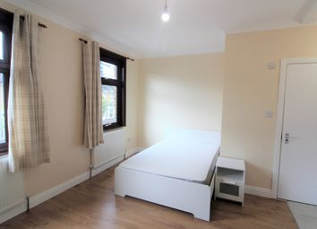 Thumbnail Studio to rent in Titchfield Road, Enfield