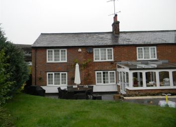 Thumbnail 4 bed semi-detached house to rent in The Wheelhouse, Peggs Lane, Buckland