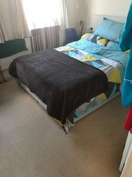 Thumbnail 3 bed flat to rent in Langthorne House, Croyde Avenue, Hayes, Middlesex