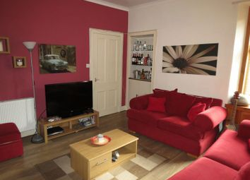 Thumbnail 2 bed flat for sale in Reay Street, Inverness