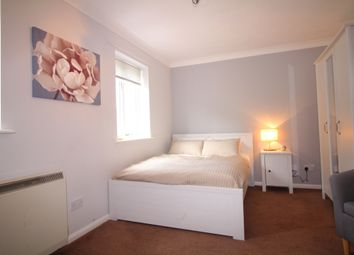 Thumbnail Room to rent in Nicholsons Grove, Colchester, Essex