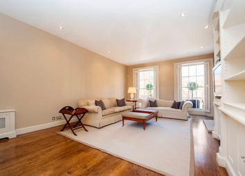 Thumbnail 4 bed terraced house to rent in Rawlings Street, Chelsea, London