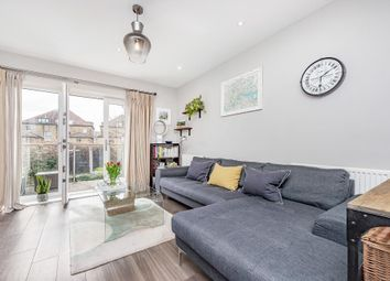 Thumbnail 2 bed flat for sale in Westwood House, Old Devonshire Road, London