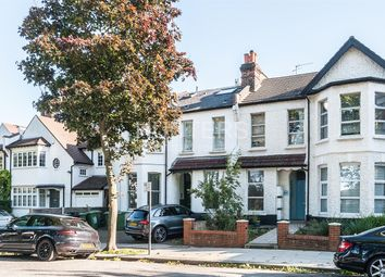 Thumbnail 2 bedroom flat for sale in Westbere Road, London