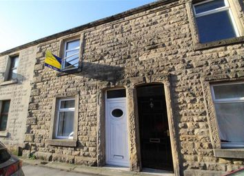 Thumbnail 2 bed terraced house for sale in Derby Road, Longridge, Preston