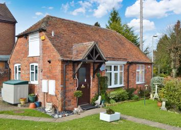Thumbnail 1 bed detached house for sale in Kimbers Drive, Speen, Newbury