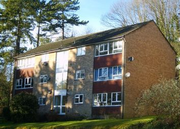 Thumbnail 2 bed flat to rent in Succombs Hill, Warlingham