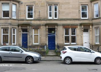 Thumbnail 1 bed flat to rent in Temple Park Crescent, Polwarth, Edinburgh