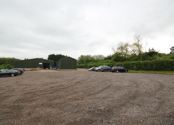 Thumbnail Parking/garage to let in Lower Road, Maidstone