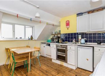 Thumbnail 2 bedroom flat for sale in Clarendon Road, Bristol