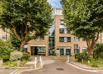 Thumbnail 1 bed flat for sale in Empire Square South, London, London