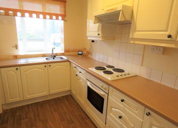 Thumbnail 2 bed flat to rent in Bradfield Road, Hillsborough, Sheffield