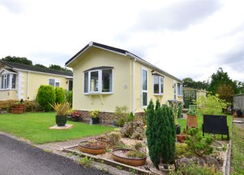 Thumbnail 1 bed detached bungalow for sale in Emms Lane, Brooks Green, Horsham