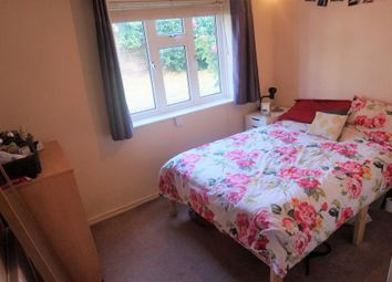 Thumbnail 3 bed flat to rent in Prospect Ring, London