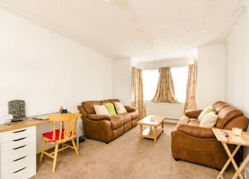 Thumbnail 1 bedroom flat for sale in Portsmouth Road, Thames Ditton