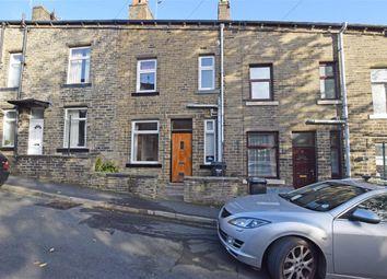Thumbnail 2 bed terraced house to rent in Jubilee Street, Mytholmroyd, Hebden Bridge