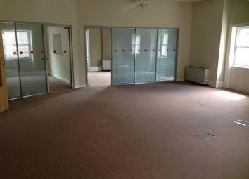 Thumbnail Room to rent in Kirkgate, Bradford