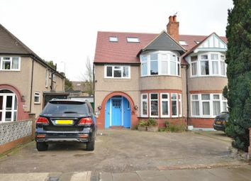 Thumbnail Room to rent in Boston Manor Road, Brentford