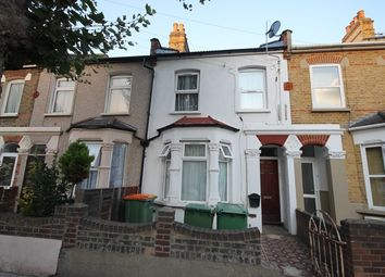 Thumbnail 2 bed property to rent in Poplars Road, London