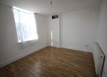 Thumbnail 3 bed flat to rent in Cape Hill, Smethwick