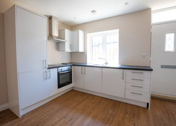 Thumbnail 1 bed semi-detached house for sale in Worplesdon Road, Guildford