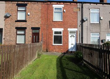 Thumbnail 2 bedroom terraced house for sale in Bolton Old Road, Atherton, Manchester
