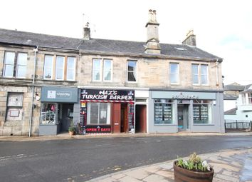 Thumbnail 4 bed flat for sale in Bridge Street, Strathaven