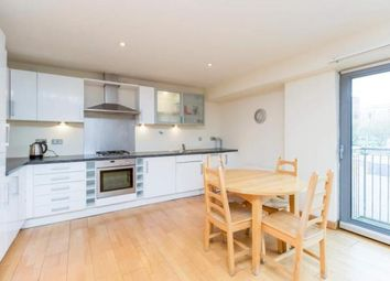 Thumbnail 2 bed flat for sale in High Street, Glasgow, Lanarkshire